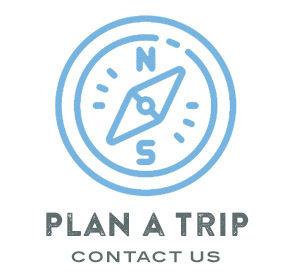 Plan a Yoemite Flight Tour