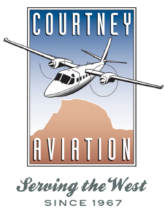 Courtney Aviation