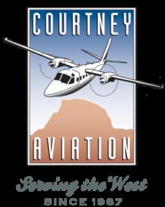 Courtney Aviation
